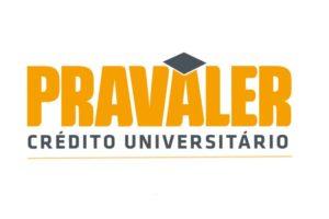 PraValer 2021