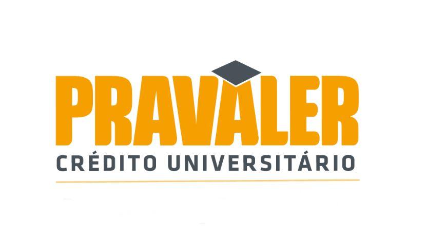 PraValer 2020