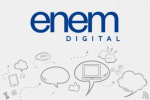 Enem Digital 2021